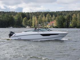 Flipper 800DC + Mercury V 300 KAMPANJA, Moottoriveneet, Veneet, Kemiönsaari, Tori.fi