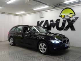 BMW 318, Autot, Joensuu, Tori.fi