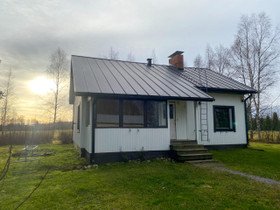 Alajärvi Koskenvarsi Koskenvarrentie 534 5h+k+ph+s, Myytävät asunnot, Asunnot, Alajärvi, Tori.fi