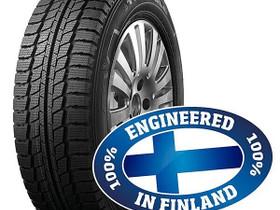 205 75 r 16 c uudet rahtivapaasti kotiin toimitet, Renkaat ja vanteet, Pori, Tori.fi
