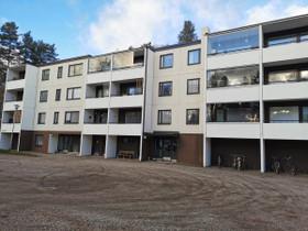 Heinola Mustikkahaka Jäkälätie 4 3h, k, p, Myytävät asunnot, Asunnot, Heinola, Tori.fi