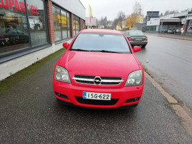 Opel Vectra, Autot, Lahti, Tori.fi