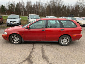 Volvo V40, Autot, Raahe, Tori.fi