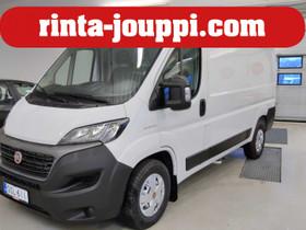 Fiat DUCATO, Autot, Rauma, Tori.fi
