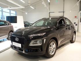 Hyundai KONA, Autot, Huittinen, Tori.fi