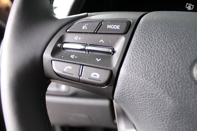 Hyundai I30 WAGON 9