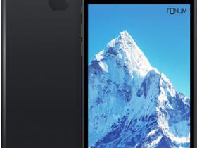 IPhone 7 Plus 32GB Black, Puhelimet, Puhelimet ja tarvikkeet, Espoo, Tori.fi