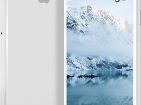 IPhone 6 Plus 16GB Silver, Puhelimet, Puhelimet ja tarvikkeet, Espoo, Tori.fi