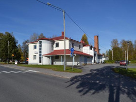 Alavus Alavus As Asematie 5 3h+k+s+parvi, Vuokrattavat asunnot, Asunnot, Alavus, Tori.fi