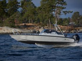 Anytec 750 SPD, Moottoriveneet, Veneet, Kustavi, Tori.fi