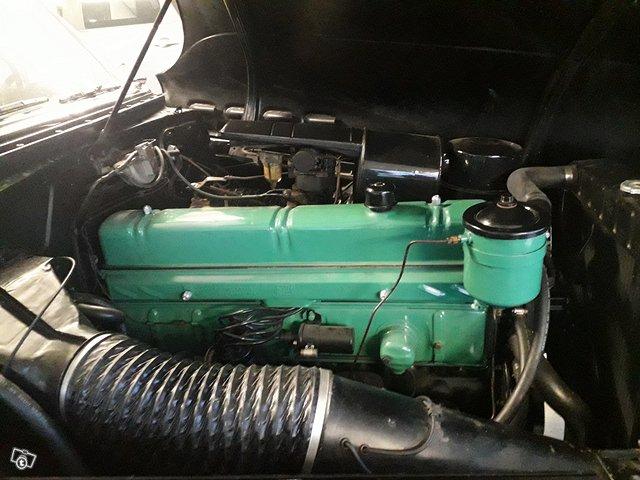 Buick Roadmaster 4