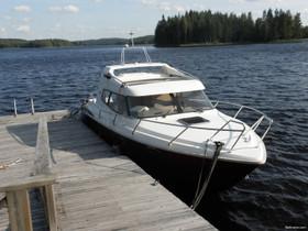 Bella Falcon 26 Fantino, Moottoriveneet, Veneet, Kuopio, Tori.fi