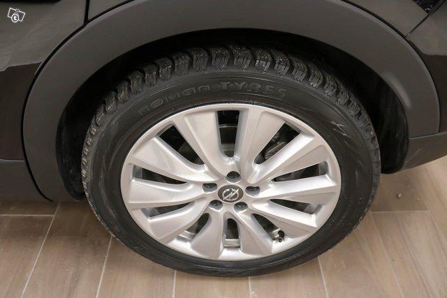 Opel Grandland X 21