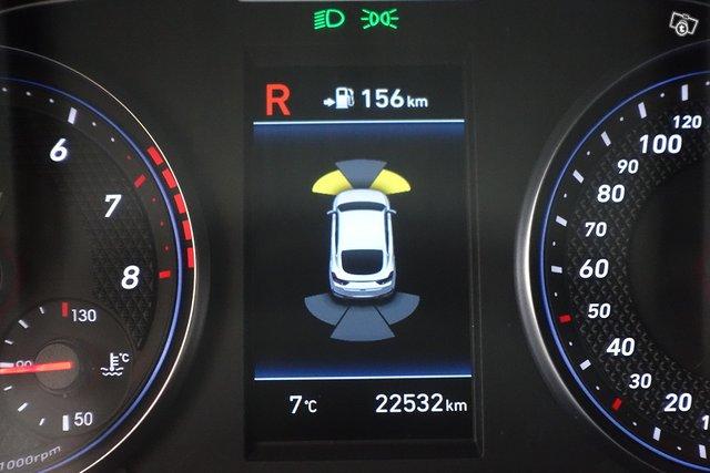 Hyundai Fastback N 18