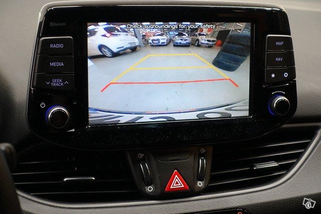 Hyundai Fastback N 19