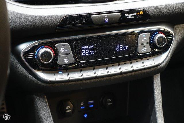 Hyundai Fastback N 21
