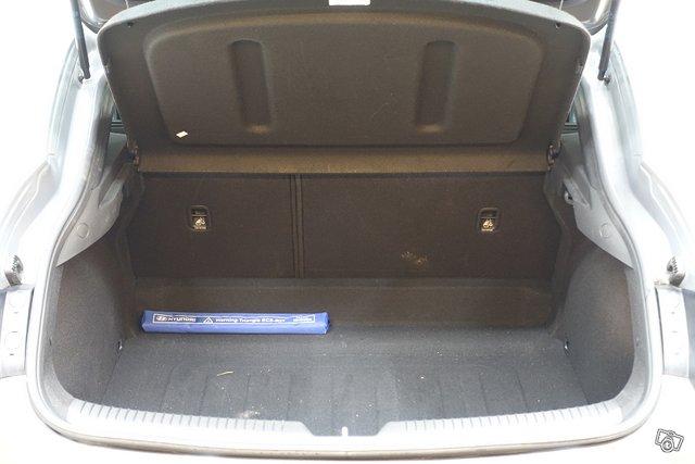 Hyundai Fastback N 24