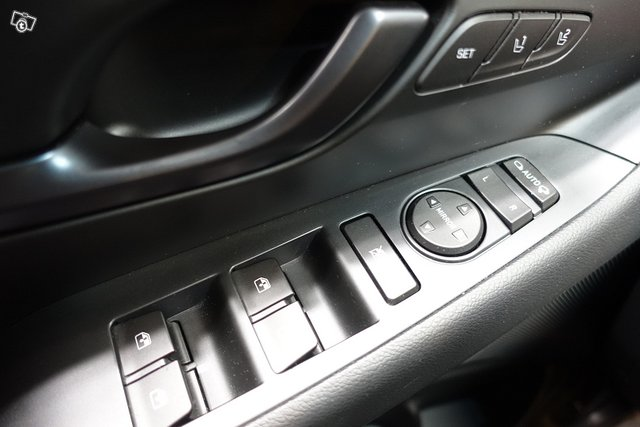 Hyundai Fastback N 25