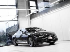 Volkswagen Arteon, Autot, Tampere, Tori.fi
