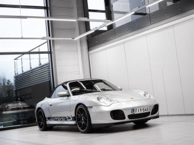 Porsche 911, Autot, Tampere, Tori.fi