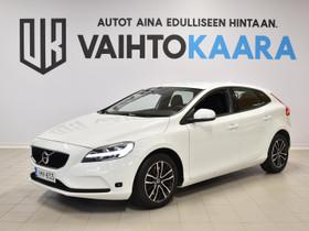 Volvo V40, Autot, Lempäälä, Tori.fi
