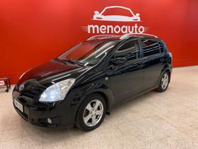 Toyota Corolla Verso, Autot, Imatra, Tori.fi