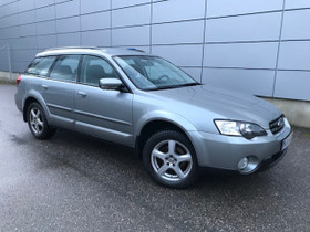Subaru LEGACY, Autot, Kuopio, Tori.fi