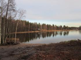 Luumäki Husula Saarentie 811A, Tontit, Luumäki, Tori.fi