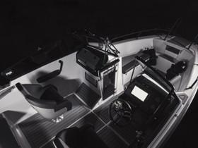 Finnmaster HUSKY R 6 + Yamaha VMAX VF150, Moottoriveneet, Veneet, Mikkeli, Tori.fi