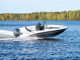 AMT 190 Rf + Yamaha F115, Moottoriveneet, Veneet, Imatra, Tori.fi