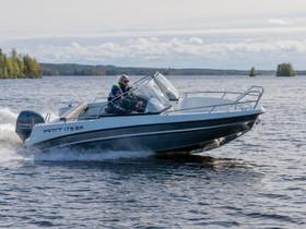 AMT 175 BR F + Yamaha F70, Moottoriveneet, Veneet, Imatra, Tori.fi