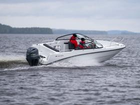 AMT 190 BR + Yamaha F115, Moottoriveneet, Veneet, Imatra, Tori.fi