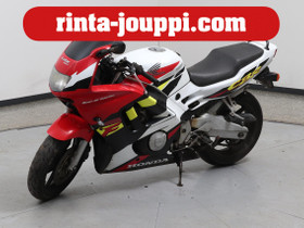 Honda CBR, Moottoripyörät, Moto, Laihia, Tori.fi