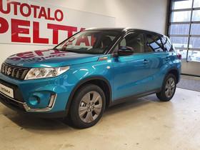Suzuki VITARA, Autot, Huittinen, Tori.fi