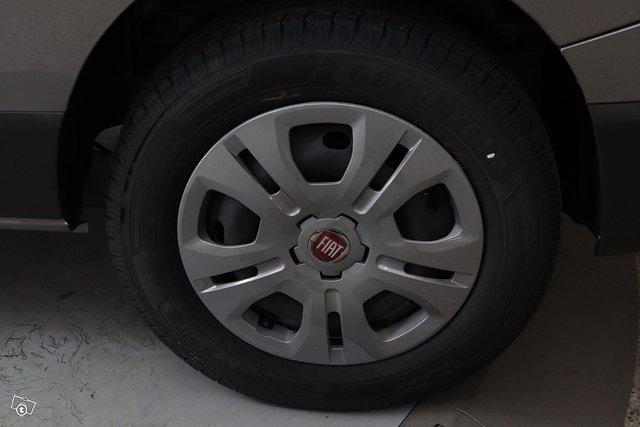 Fiat TALENTO 14
