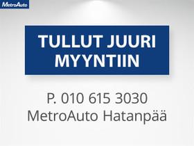 CITROEN C5, Autot, Tampere, Tori.fi