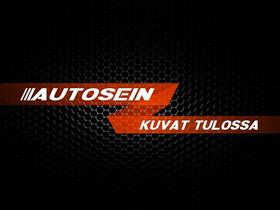 Mitsubishi Carisma, Autot, Seinäjoki, Tori.fi