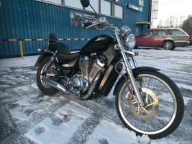 Suzuki VS, Moottoripyörät, Moto, Kemi, Tori.fi