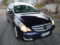 Mercedes-Benz R -06