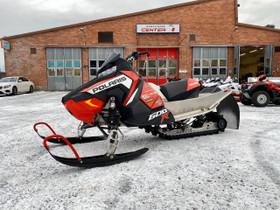 Polaris 600 R, Moottorikelkat, Moto, Kuopio, Tori.fi