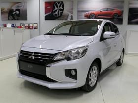 Mitsubishi SPACE STAR, Autot, Forssa, Tori.fi
