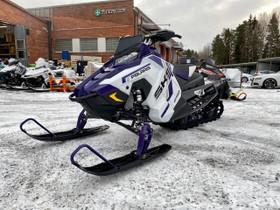 Polaris Axys SKS, Moottorikelkat, Moto, Kuopio, Tori.fi