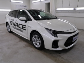 Suzuki SWACE, Autot, Kajaani, Tori.fi