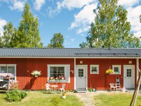 2H, 38m², Jauholahdentie, Suonejoki, Vuokrattavat asunnot, Asunnot, Suonenjoki, Tori.fi