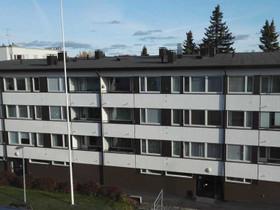 2H, 54m², Vuorikatu, Mikkeli, Vuokrattavat asunnot, Asunnot, Mikkeli, Tori.fi
