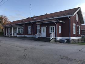 Kotka Karhula William Ruthin katu 12 Useita huonei, Liike- ja toimitilat, Asunnot, Kotka, Tori.fi