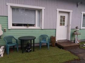 1H, 20m², Korsuvuorenkatu, Kaarina, Vuokrattavat asunnot, Asunnot, Kaarina, Tori.fi