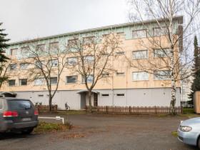 Rauma Sinisaari Verkkovahe 3 3h+k, Myytävät asunnot, Asunnot, Rauma, Tori.fi
