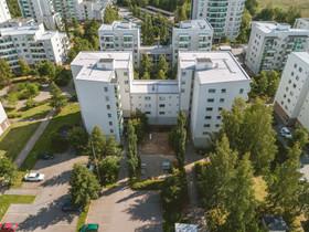 2H+K+S, Kokkakatu 2, Majakkaranta, Turku, Vuokrattavat asunnot, Asunnot, Turku, Tori.fi
