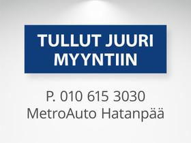 Citroen C4 Picasso, Autot, Tampere, Tori.fi